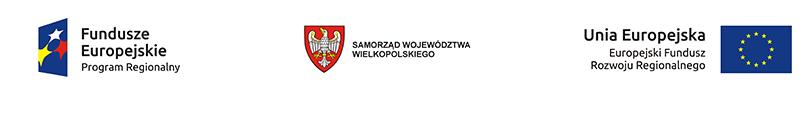 logo wrpo